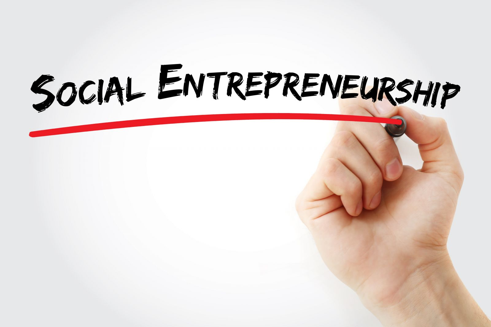 Definition, Advantages and Disadvantages of Social Entrepreneurship
