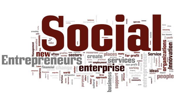 Social entrepreneurs definition, qualities and their role towards society