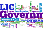 difference between e-Government & e-Governance