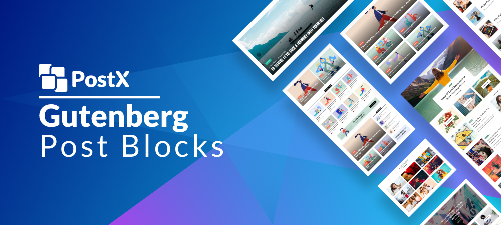 PostX Review 2021 – Is it the Best Plugin for WordPress Post Blocks?